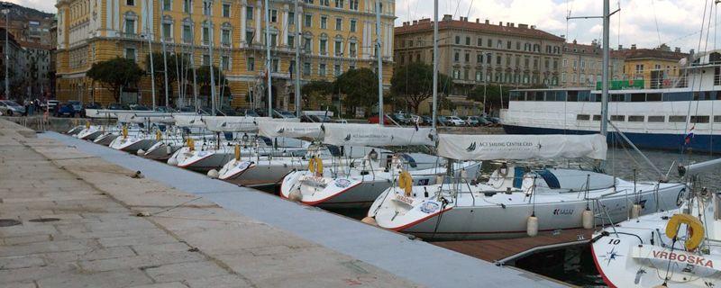 LU-Rijeka-flota-za-Fiumanku