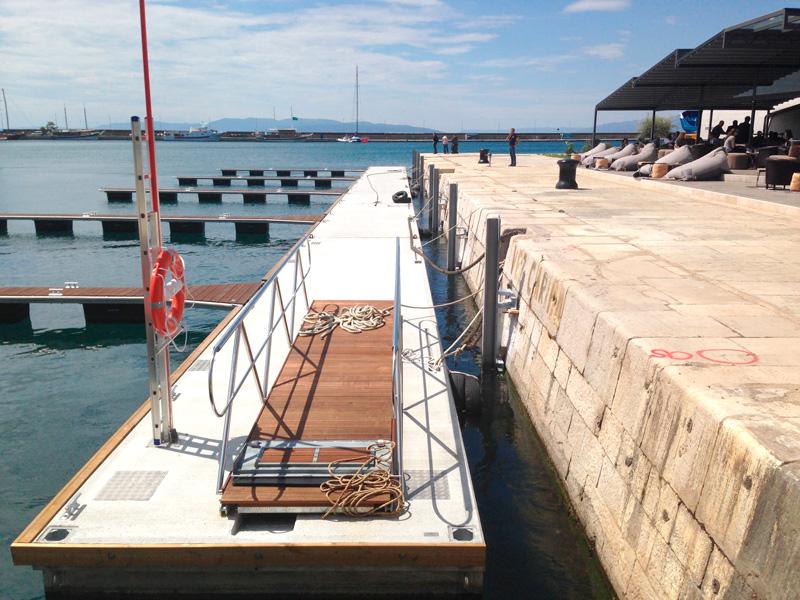 LU-Rijeka-istarsko-pristanište-ponton-na-lokaciji