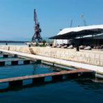 LU-Rijeka-ponton-u-instalaciji