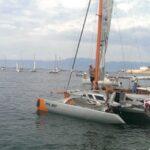 Marina-Kraljevica-regata