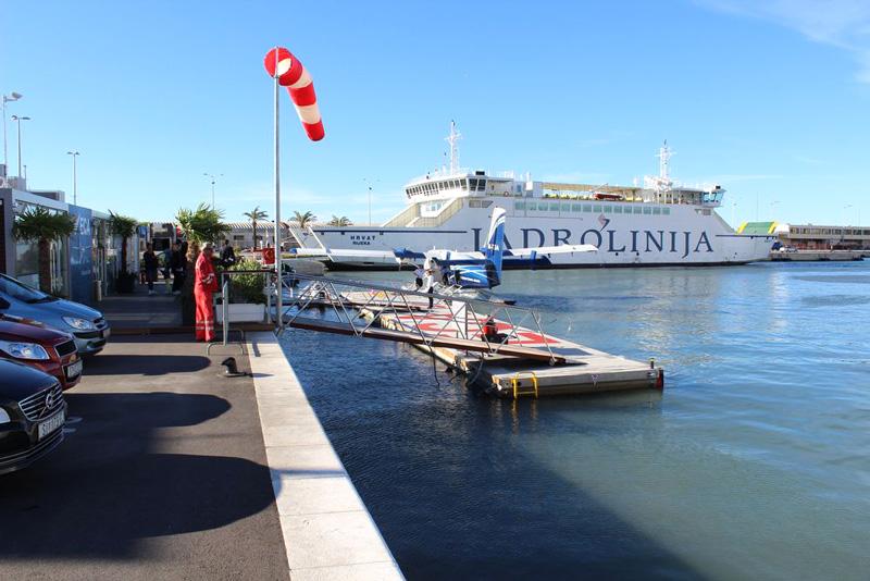 Hidroavionsko-pristanište-Split-2