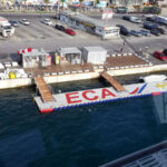 Hidroavionsko-pristanište-Split-iz-zraka