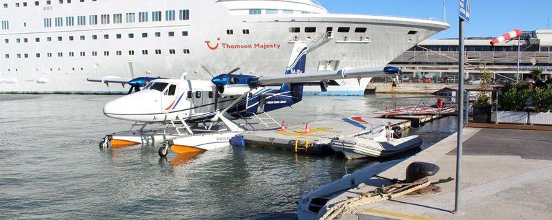 Hidroavionsko-pristanište-Split