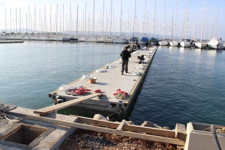 marina-kornati-faza-1-4