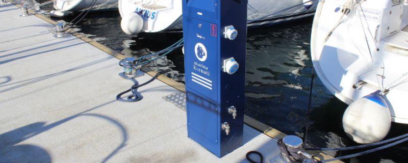marina-kornati-faza-1