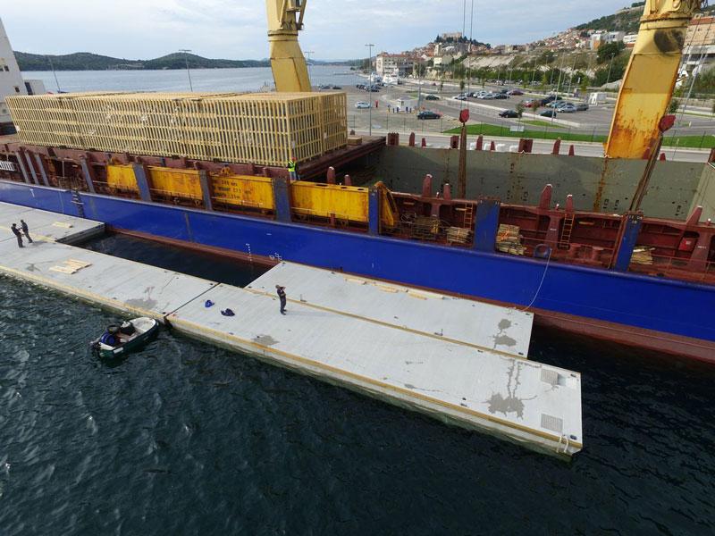 pontoni-crna-gora-4