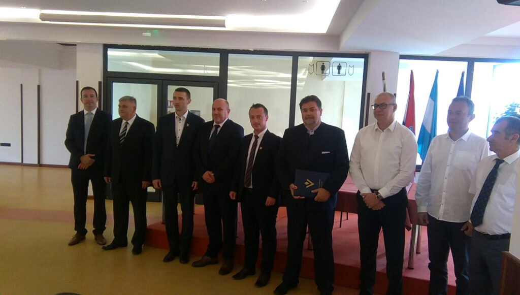 Potpis-ugovora-Vukovar2-web