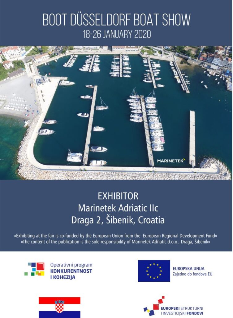 dusseldorf-boat-show