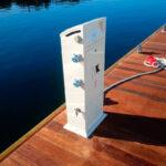 AC-ponton-sa-deckingom-i-ormarićem