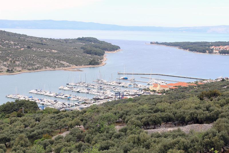 ACI-marina-Cres-instalacija-pontona-B-i-C