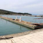 ACI-marina-Cres-novi-gat-B-instalacija