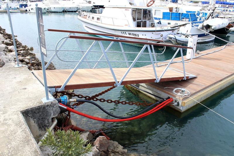 ACI-marina-Cres-novi-pristupni-mostić