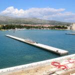 Brodotrogir-ponton-izgradnja