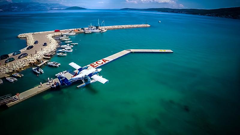 Hidro-Avion