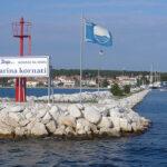 Kornati-sajamenter-from-the-sea2