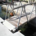 Mali-lučni-most-Slike-pri-godišnjem-pregledu-aci-skradin-03