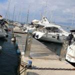 Marina-kornati-postojece-stanje-2