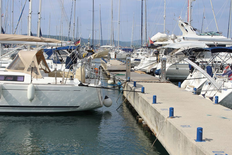 Marina-kornati-postojece-stanje-4