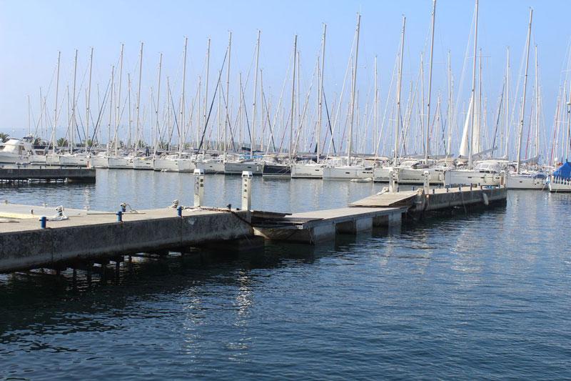Marina-kornati-postojece-stanje-5