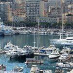 Monaco-port-aerial-small