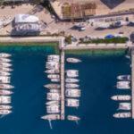 Panoramska-duž-Marine-Trogir-konačna