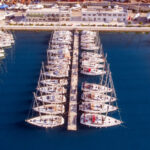 Panoramska-ispred-Marina-Trogir