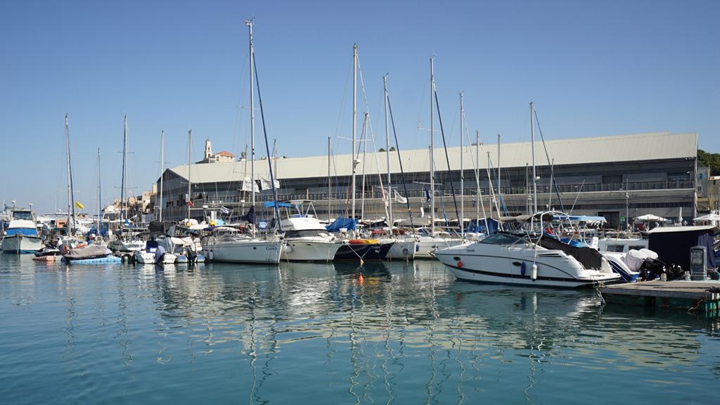 Port_of_Jaffa11