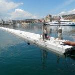 Rijeka-Riva-Boduli-2