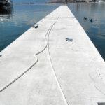 Rijeka-Riva-Boduli-heavy-duty