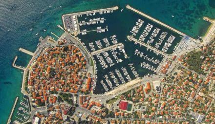city-and-marina-aerial