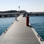 decking-and-bridge-2