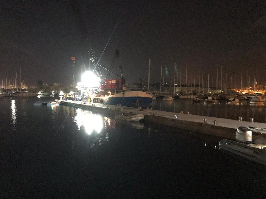 gardens-yacht-marina11