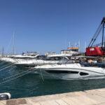 gardens-yacht-marina4