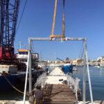 gardens-yacht-marina5