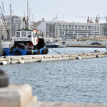 gardens-yacht-marina7