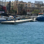 gardens-yacht-marina8