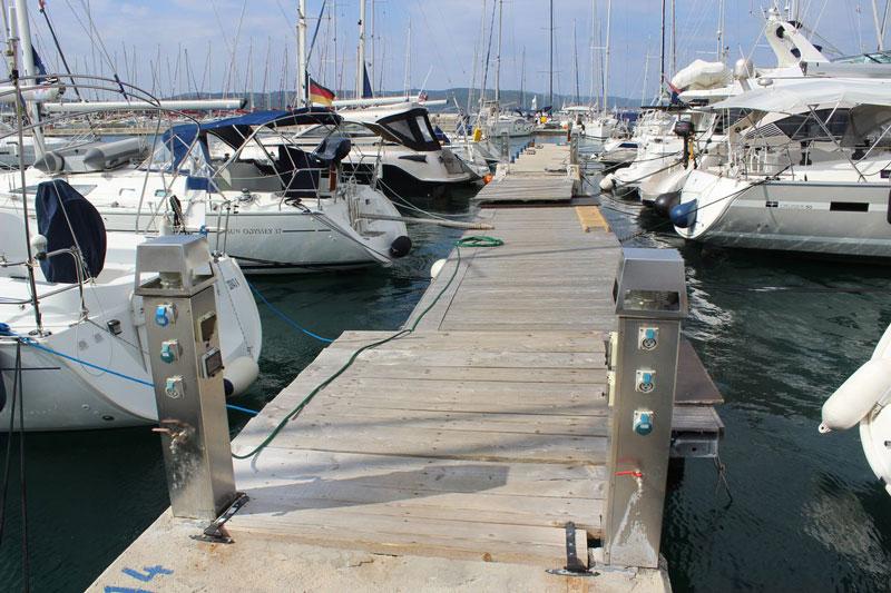 marina-kornati-postojece-stanje