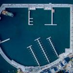 marina-portanovi-4