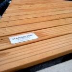marinetek-ncp-umjetno-finsko-drvo