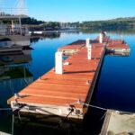 ponton-all-concrete-za-ACI-Cres