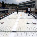 pontoni-izgradnja