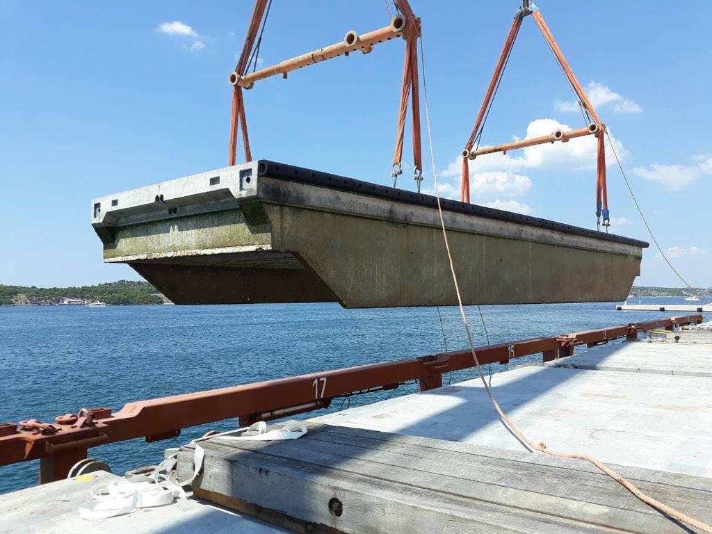 transport-pontona-dizalica2