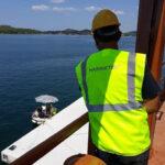 transport-pontona-marinetek