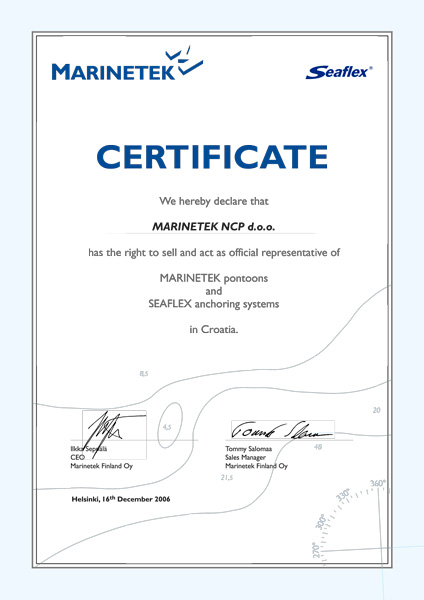 Certificat-za-Marinetek-i-Seaflex2