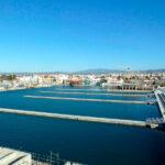 Limassol-marina-pontonski-gatovi