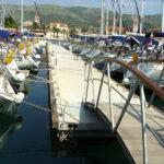 Marina-Trogir-Heavy-Duty-ponton