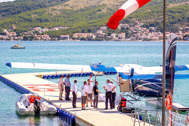 Seaport-Resnik-pontonski-gat