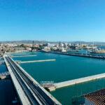 marina-Limassol-pontoni