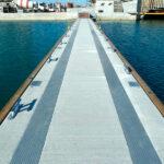 pontonski-gat-sa-bitvama-i-kanalima