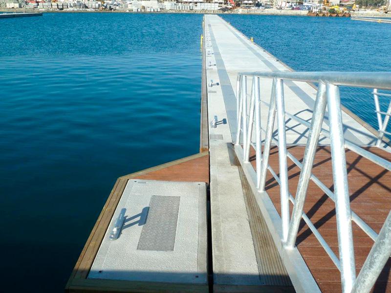 premier-pontonski-gat-Limassol